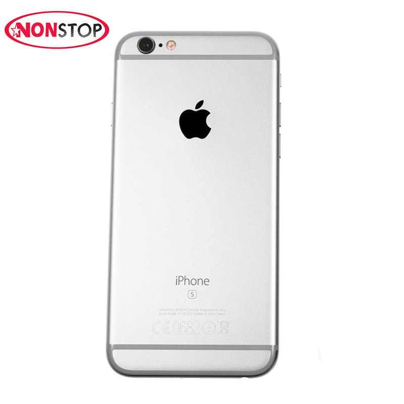 Original APPLE iPhone 7(4 7
