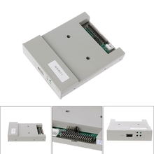 New USB Emulator SFR1M44-U 3.5″ Floppy Disk Drive 1.44MB USB Emulator For Electronic Keyboad