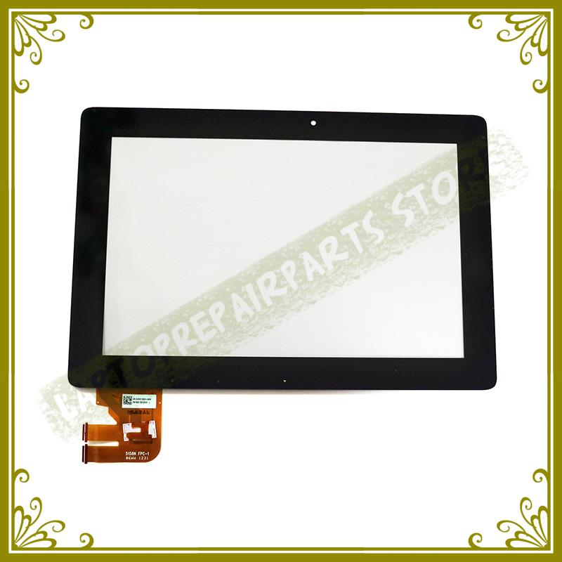 Original New 10.1 Inch For Asus TF300 5158N FRC-1 Touch Screen Digitizer Tablet Part Replacement tablet touch panel 10 1 inch for asus tf300 5158 touch screen digitizer front glass with flex cable assembly 100% new
