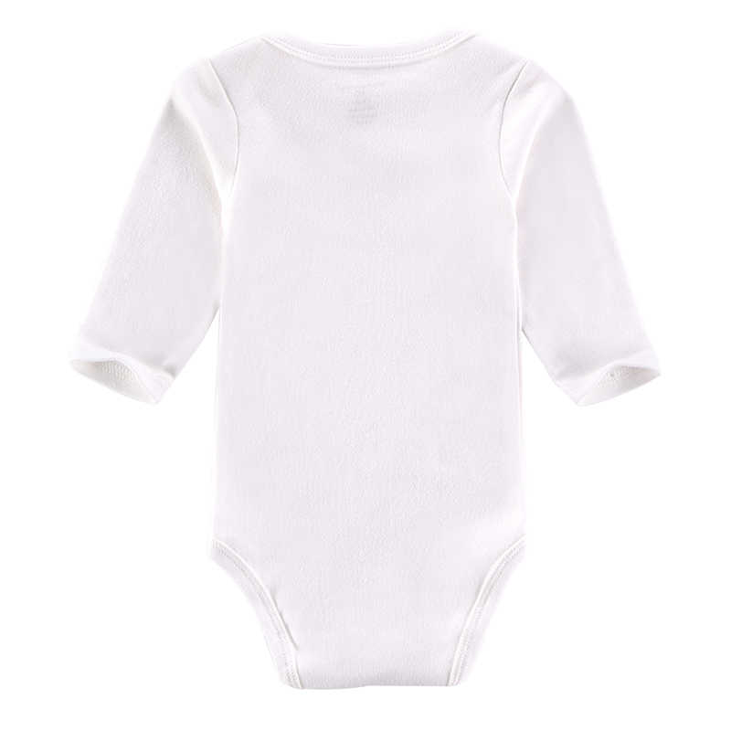 6a4b42290 Detail Feedback Questions about 2016 Newly Baby Long Sleeve 3PCS LOT ...