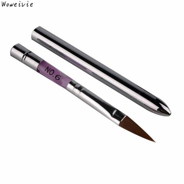 High Quality Nail Art Tools Nail Art Supplies Nail Brush Pen ...