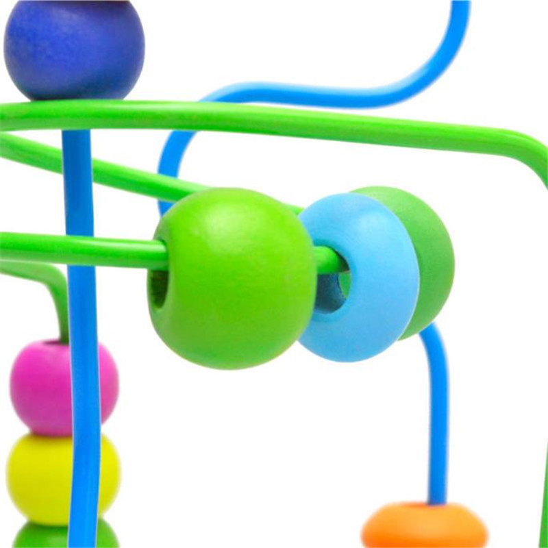 2016-New-Fashion-Hot-Children-Kids-Baby-Colorful-Wooden-Mini-Around-Beads-Educational-Game-Toy-Free-shipping-5