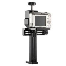 Discount! Hot Universal Digital Camera Adapter Mount Stand Hunting Optics Accessories For Scopes Spotting Telescope Monocular/Binoculars