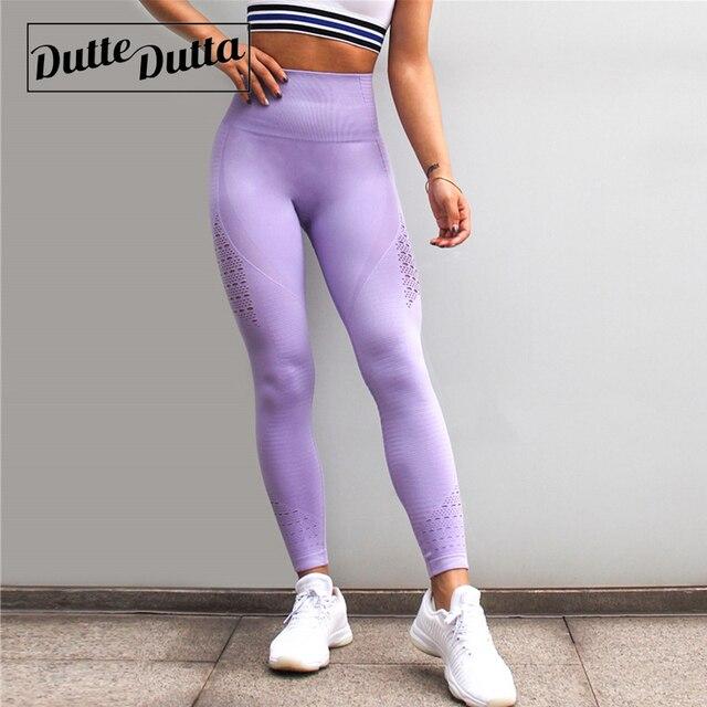 Tummy Control Sportswear 6