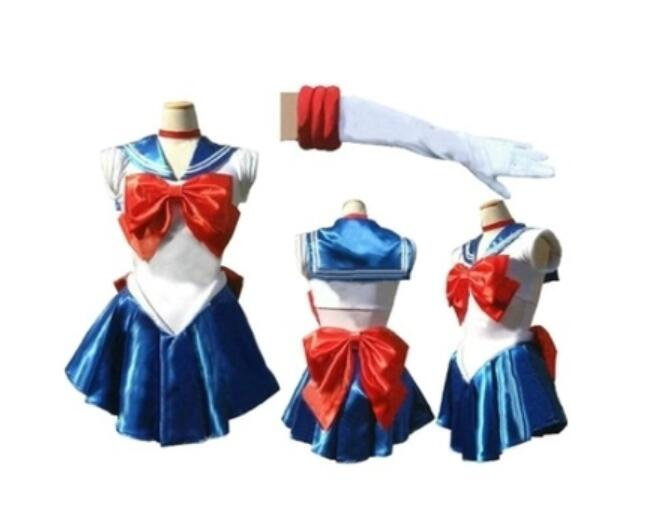 Top 9 Most Popular Anime Cosplay Costumes Sailor Moon Brands And Get Free Shipping J3eb5d80