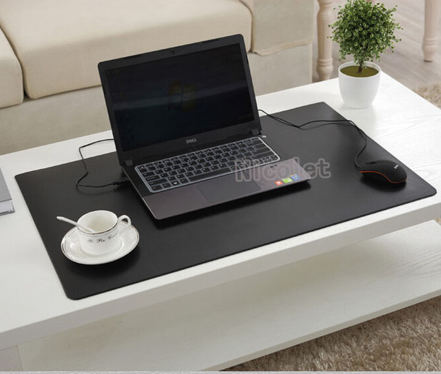 W405 Eco Friendly Soft Rubber Resin Extra Large Office