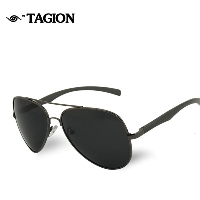 Best Polorized Sunglasses  por best polarized sunglasses best polarized