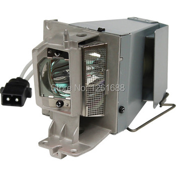 genuine projector lamp SP.8VH01GC01/ BL-FP190D for OPTOMA HD26/PX3166/S310E/S315/S316/W300/W310/W312/W316/X315/X316