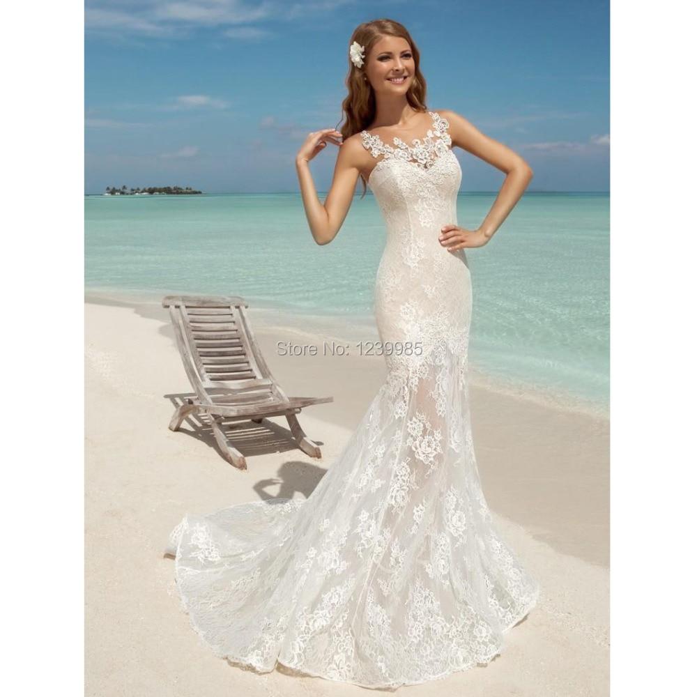 Beautiful Wedding Dress Dry Cleaning Cost Ideas - Wedding Ideas ...