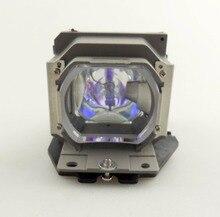 цена на LMP-E191 Replacement Projector Lamp with Housing for SONY VPL-ES7/VPL-EX7 / VPL-EX70 / VPL-BW7 / VPL-TX7 / VPL-TX70 / VPL-EW7