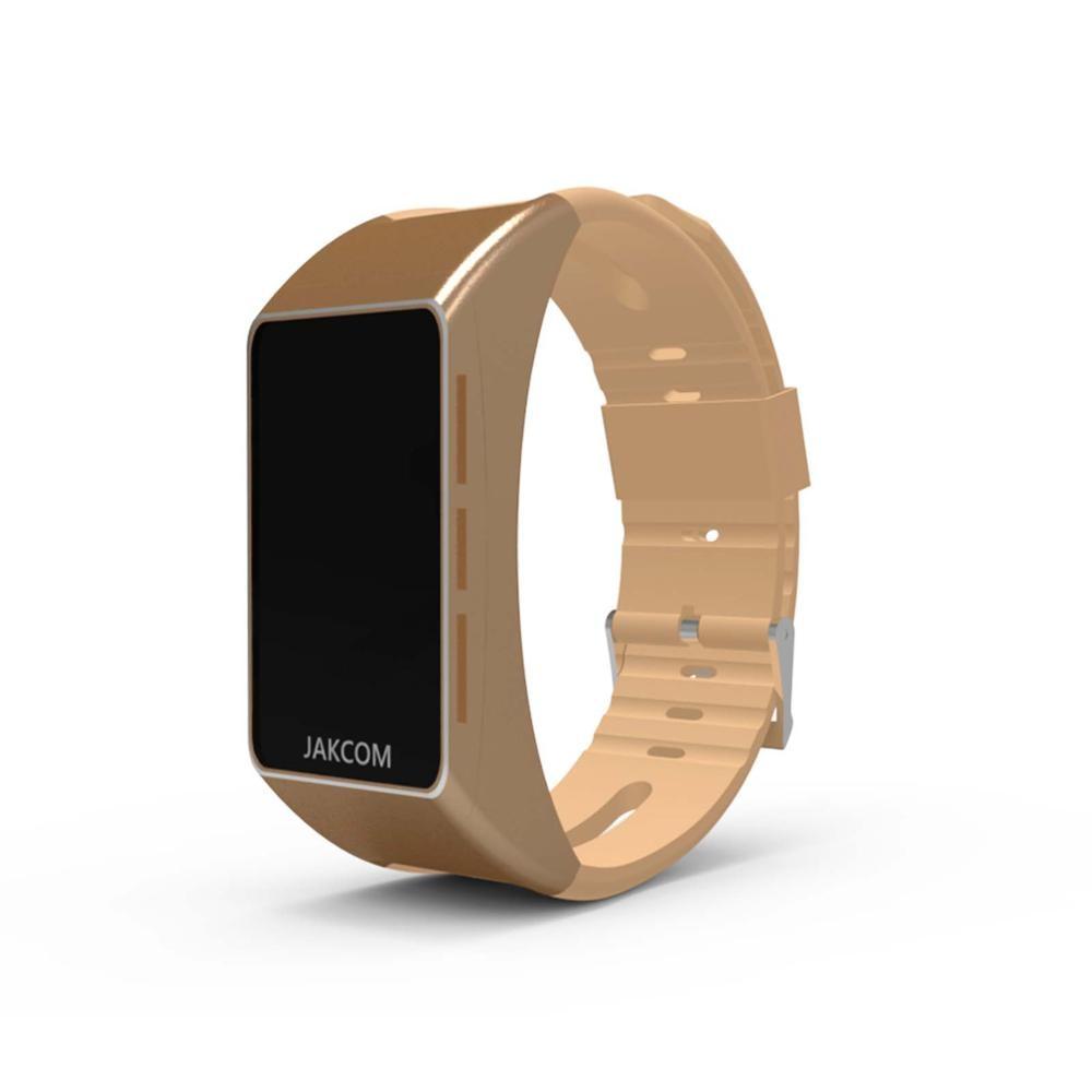 Նոր Smartwatch սպորտային ժամացույցի նոր ոճ - Տղամարդկանց ժամացույցներ - Լուսանկար 5