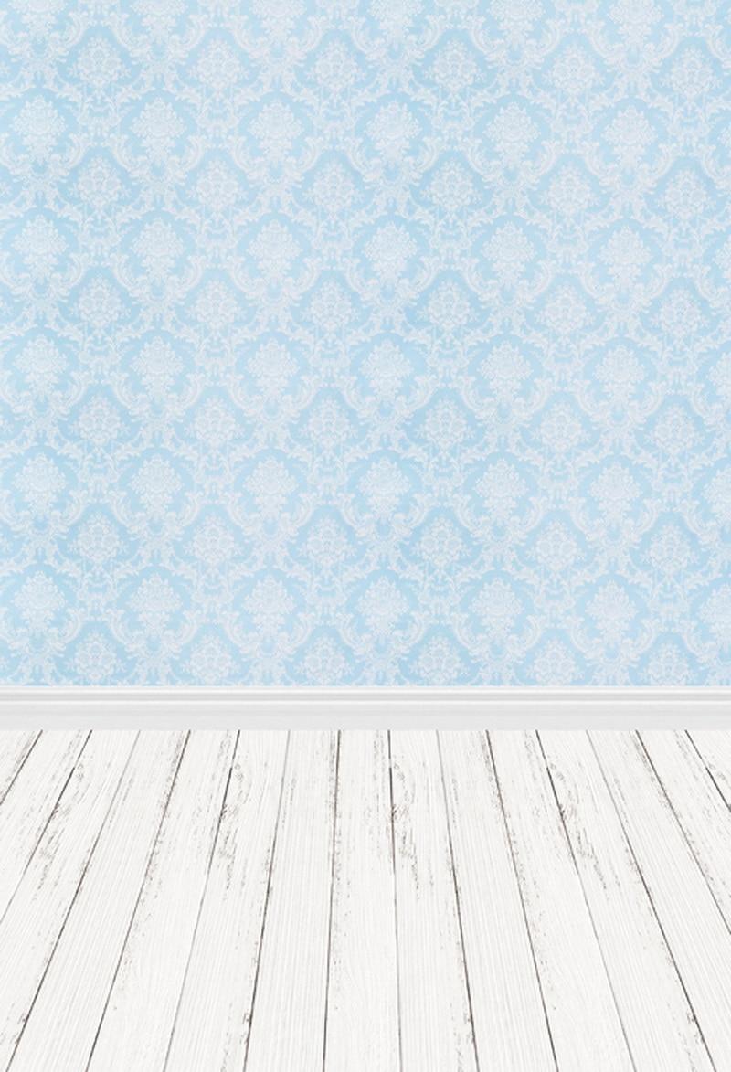 250*400cm Art fabric photo studio newborn backdrop photography background  D-7565-250*400