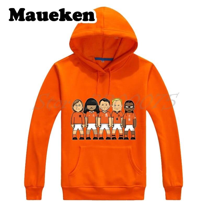 Johan Cruyff Niederlande Fußballer Shirt T-shirt Top Vintage Look Sbz1149 Herrenbekleidung & Zubehör