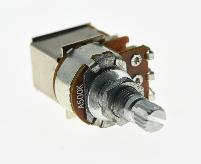 Piezo Bridge Pickup Wiring Diagram Get Free Image About Wiring