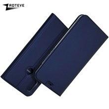 ZROTEVE Case For Xiaomi Redmi Note 7 Pro Case PU Wallet Cover Redmi Note 7 Global Flip Cover Leather Case Xiomi Redmi Note 7 Pro zroteve case for xiaomi redmi note 7 pro case pu wallet cover redmi note 7 global flip cover leather case xiomi redmi note 7 pro