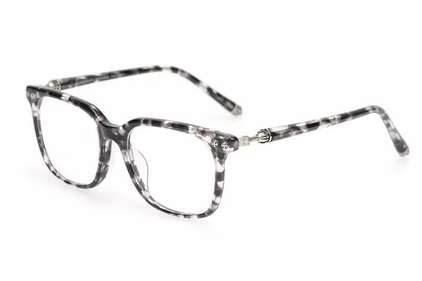 white tortoise women glasses frame hot style eyeglass frames optical ...