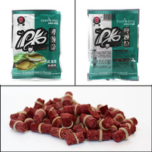 100Pcs/bag Red Carp Fishing Bait Fishing Baits Lure Smell Grass Carp Baits Insect bait elastic bands transparent 3 5 9mm carp fishing baits minnow and bander tool stretcher bait accessories carp fishing