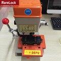 Rarelock 339C Serralheiro Ferramenta Profissional Fornecedor Máquina de Cópia da Chave Do Carro Máquina de Corte Chave Da Porta Elétrica Bloquear Escolher um