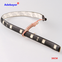 10 X30CM Led Strips 5050 Patch Car LED Strip Chassis Soft Article Lamp LED Traffic Light