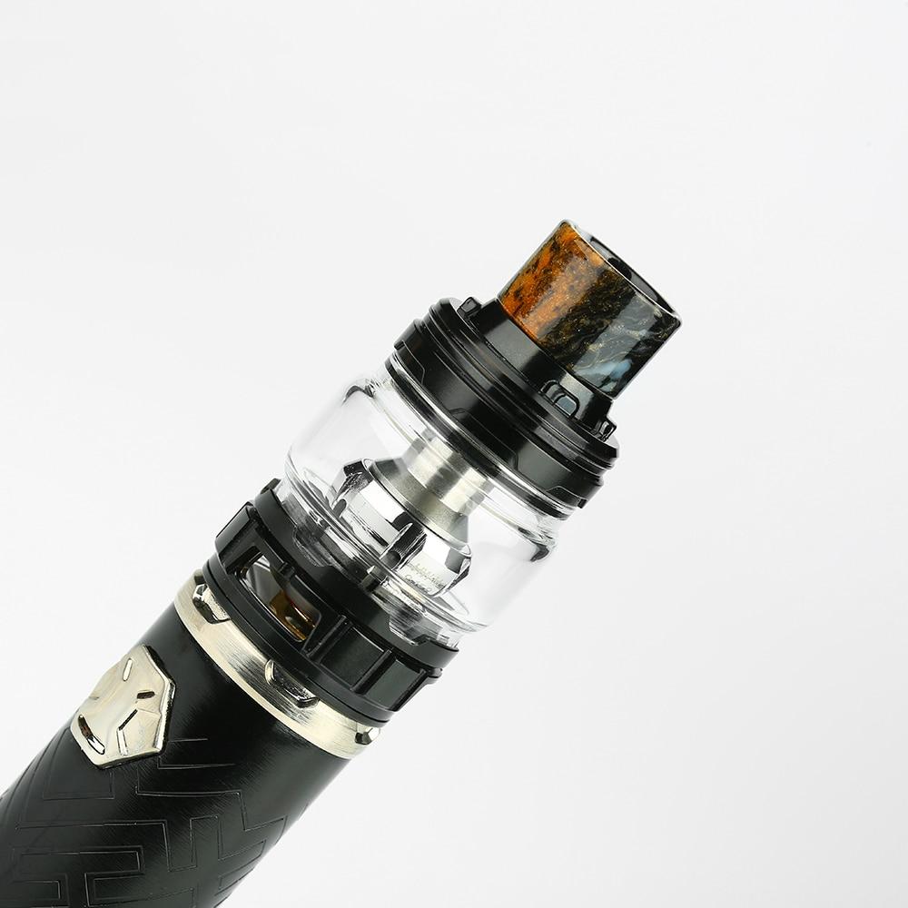 Kit de iniciación original Eleaf IJust 3 3000mAh vs Eleaf Ijust s - Cigarrillos electrónicos - foto 5