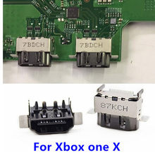 Compare Prices on Microsoft Motherboard- Online Shopping/Buy