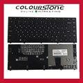 Для Lenovo Yoga 13 Yoga13 Клавиатура 25202908 9Z. N7GPN. P01 Русский Черный клавиатура ноутбука