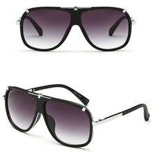 FENCHI sunglasses men square  sunglasses