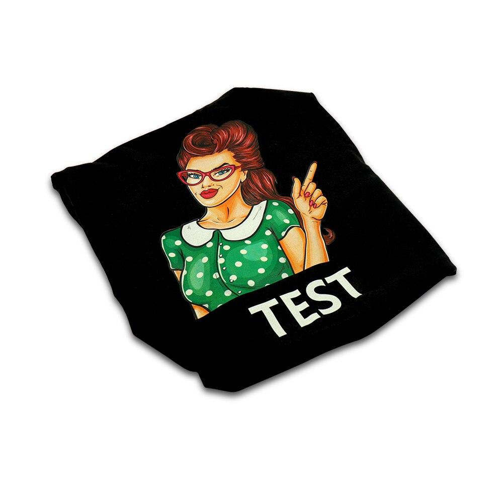 2019 sıcak satış A4 boyut flatbed yazıcı DTG Printes T-shirt - Ofis Elektroniği - Fotoğraf 5