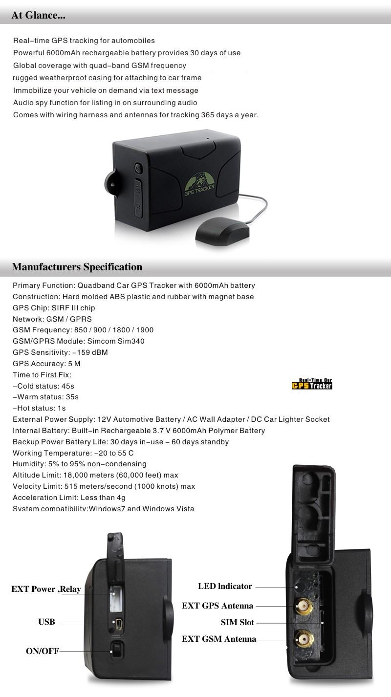 AUHJ0120XX 800-2