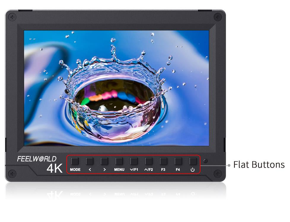 7 inch best lcd monitor for dslr1