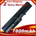 7800mAh Battery For MSI BTY-S11 BTY-S12 Wind U100 L1300 L1350 L1350D U100X U100W U135DX U210 U270 U90X Wind12 U200 U210 U230