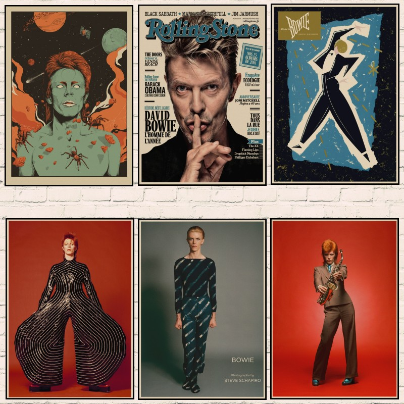 e201c32ea top 8 most popular bowie retro ideas and get free shipping - 11ik000c