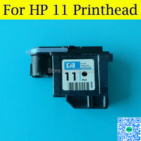 For Hp 11 C4810a C4811a C4813a C4812a Printhead Compatible For HP DJ 500 510 800 Plotters