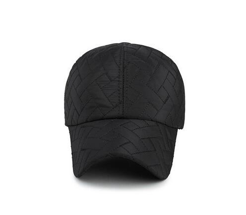 2016 ոսկրային բեյսբոլի գլխարկ - Հագուստի պարագաներ - Լուսանկար 3