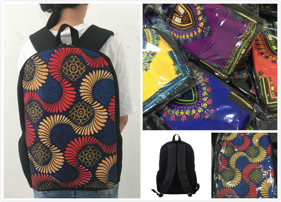 THIKIN Ryan's World Print рюкзак для подростков мальчиков и девочек школьные сумки YouTube Stars 3 шт./компл. детские повседневные сумки Mochila