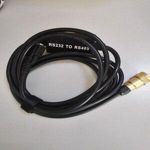 Image 5 - MB Stern C3 OBD2 scanner star diagnosis c3 mit voller kabel mb star c3 software HDD für sd verbinden DHL freies