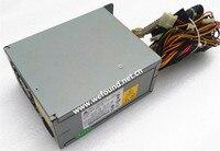 100%作業電源用DPS-600MB j 600ワット完全にテスト