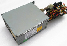 100% working power supply For DPS-600MB J 600W Fully tested.