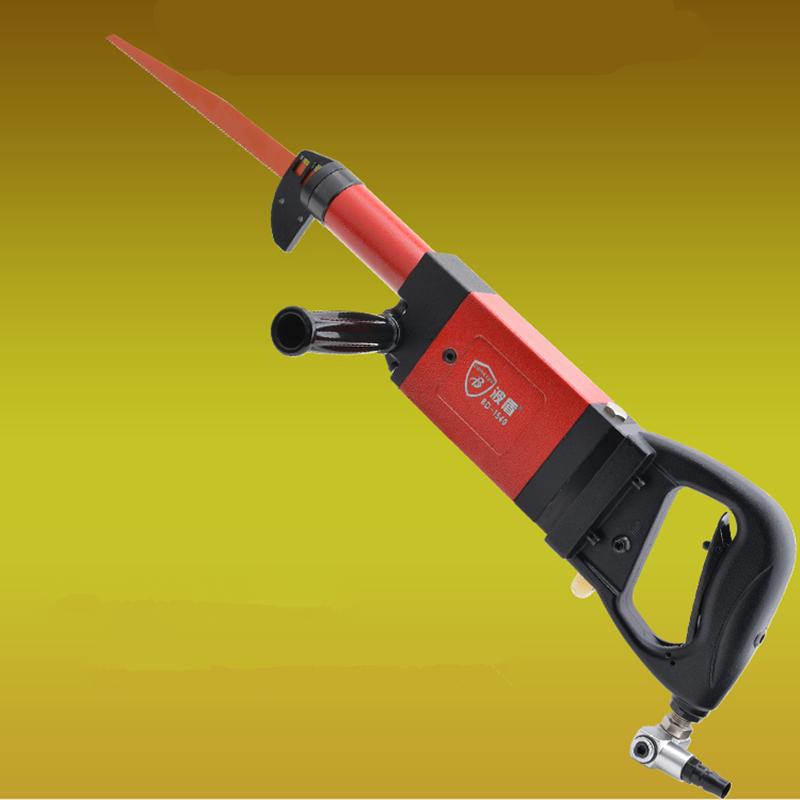 pneumatic air saw