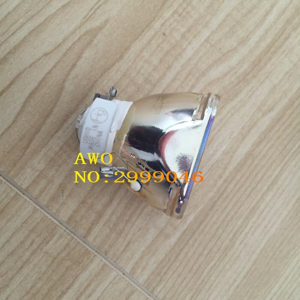 AWO USHIO NSHA220B NSHA 220W Original Replacement Projector Lamp