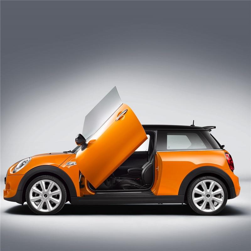 123 2 4 MINI-Scissors-Doors-8 & universal holder hinge scissor doors Vertical Door Kit for cars-in ...
