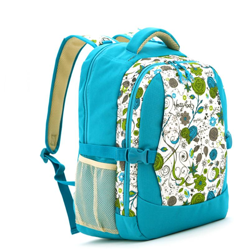 Mode Vattentät Baby Blöja Väska För Mumi Stor Kapacitet Multifunktionell Maternity Nappy Väskor Ryggsäck Bolsa Maternidade