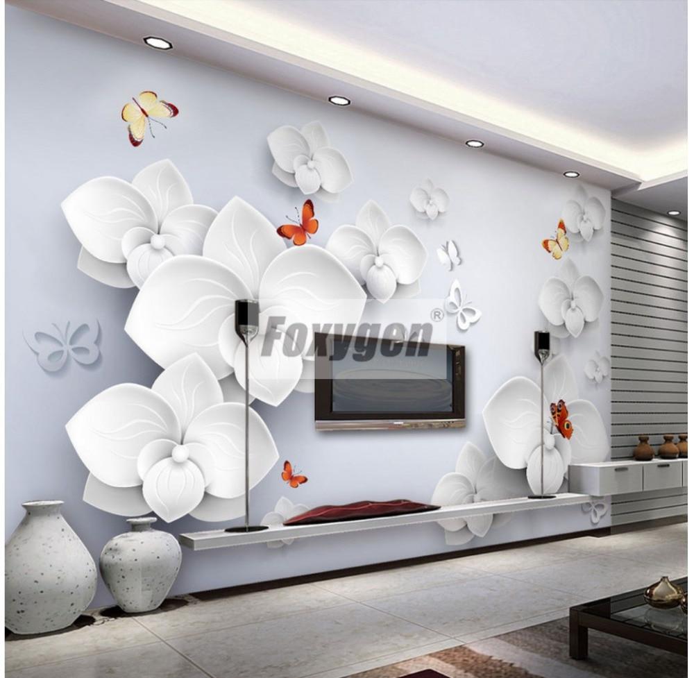 Art Wallpaper Cartoon & Animal for Children Abstract designs used ...