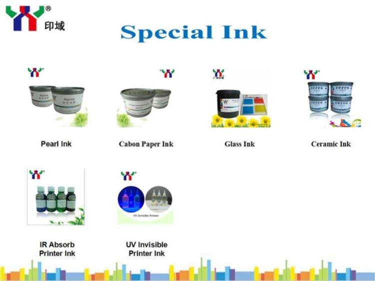 Special Ink3