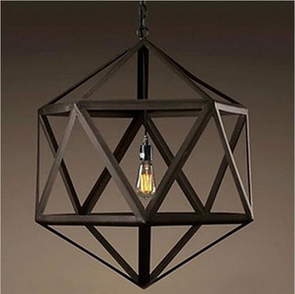 Acquista all'ingrosso Online marocchino lampada a sospensione da ...