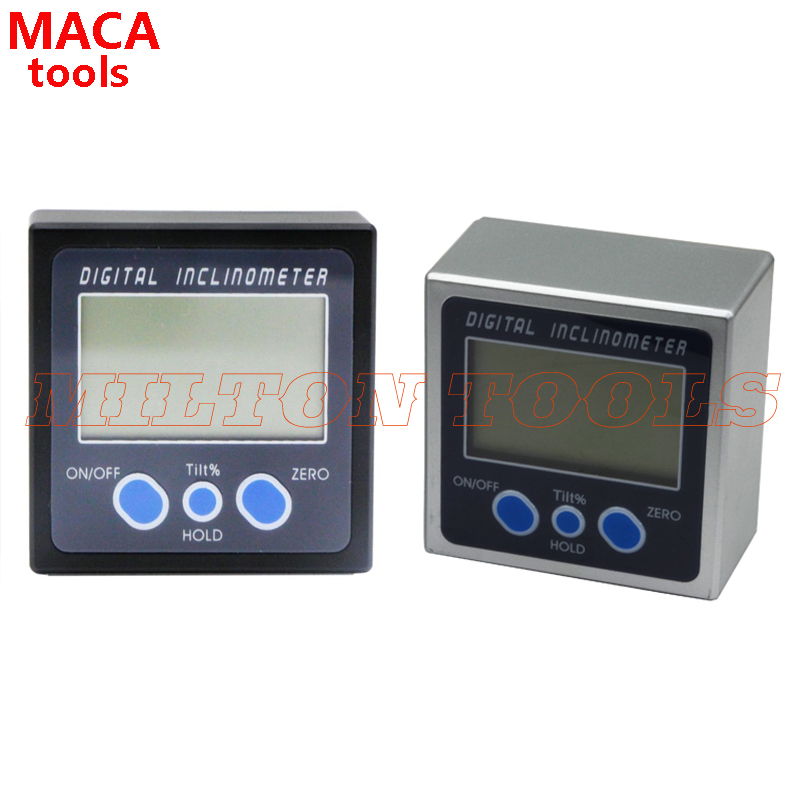 Crystal Oscillator Circuit Design Incorrect Aerospacepalcom