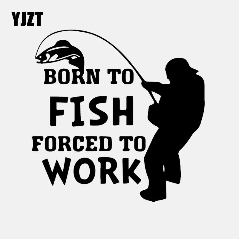 REF NO 3 Pike Fishing Vinyl Stickers decals,car,window,van Laptop
