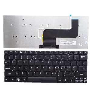 Acer Modem 56 Surf (AME-TG01) Windows 7 64-BIT