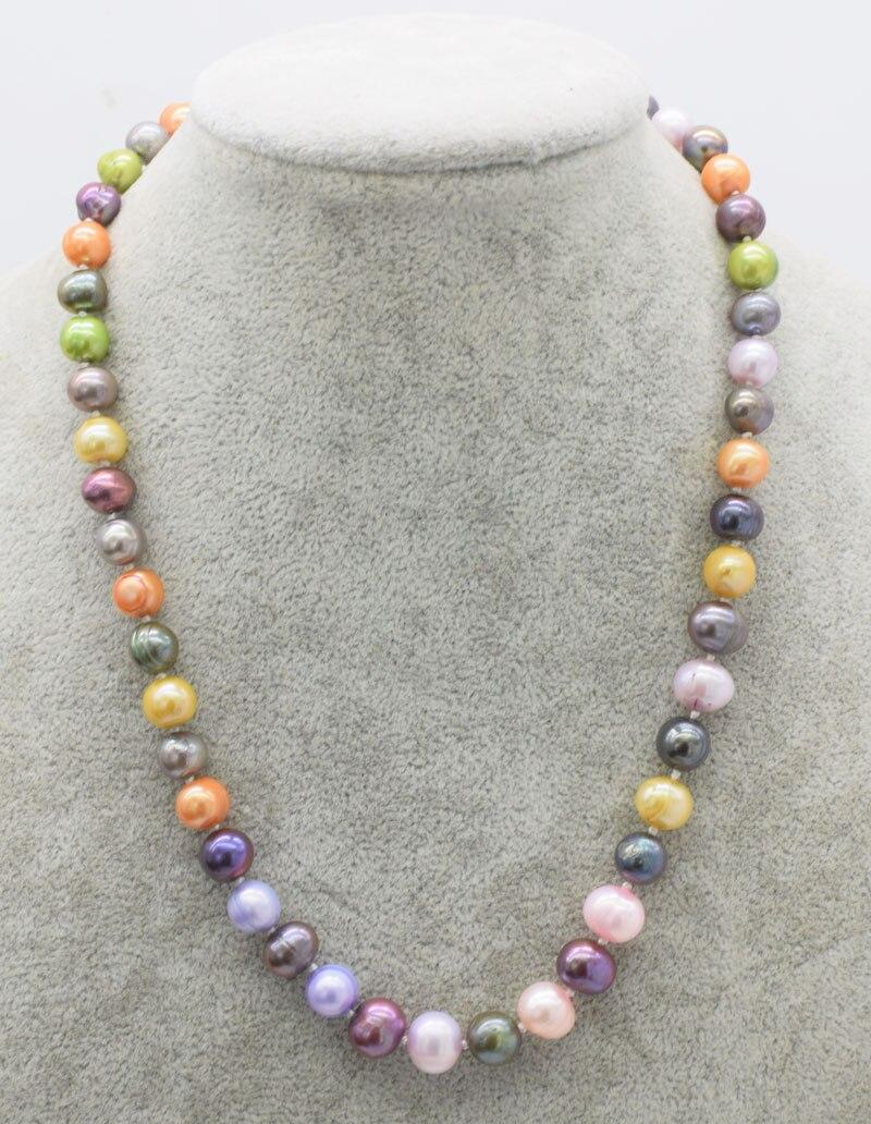 50pcs XMS Noël Alliage Jingle Bells Beads Charme Pendentif Fit À faire soi-même Jewelry Craft