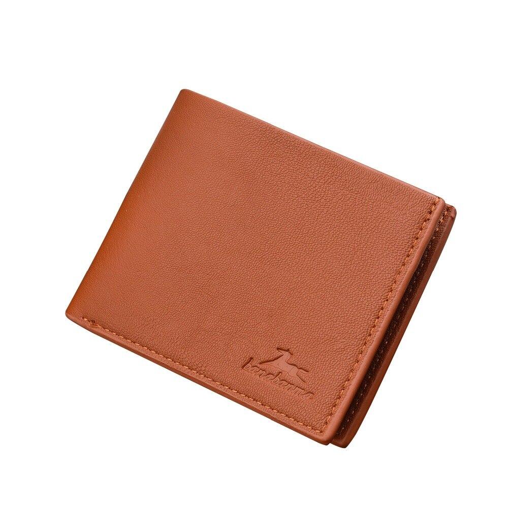 men's-short-wallet-clutch-men's-credit-card-wallet